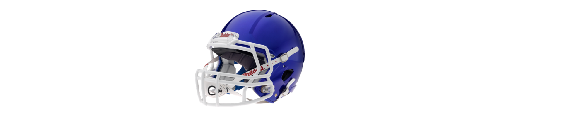 CHS Football Boosters